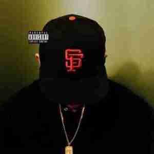 Instrumental: P-Lo - Put Me On Somethin (Prod. By P-Lo)